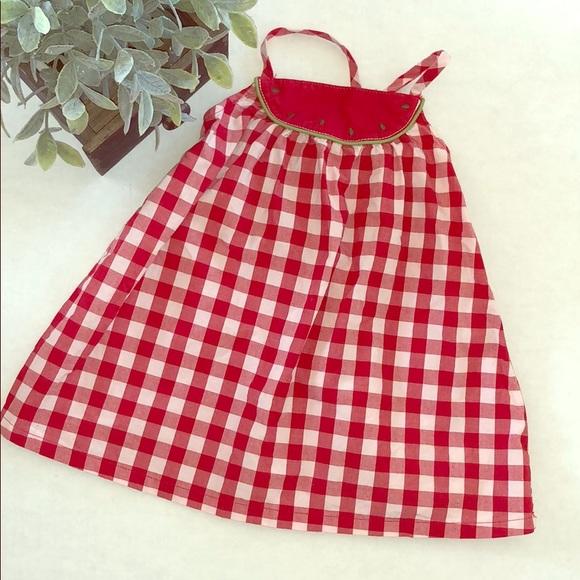 NWT Gymboree 0 3 mos SNOW BEAR Baby Girls Purple Polka Dot Corduroy Jumper Dress